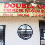 Double One Chinese Restaurant