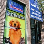 Vancouver Pet Supply