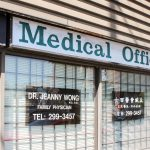 Dr. Jeanny Wong, Family Physicians