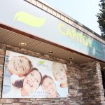 Capitol Hill Dental Clinic Dr. W. Wong