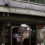Capitol Hill Medical Group
