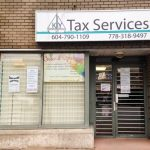 Sky Tax and Accounting Service