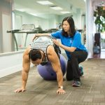 North Burnaby Physiotherapy and Wellness